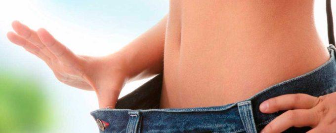 маленькие хитрости, помогающие похудеть