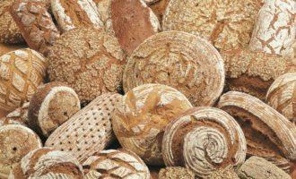 Хлеб и здоровое питание. И невозможное возможно